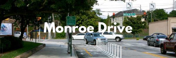 Monroe_Drive_Image.png