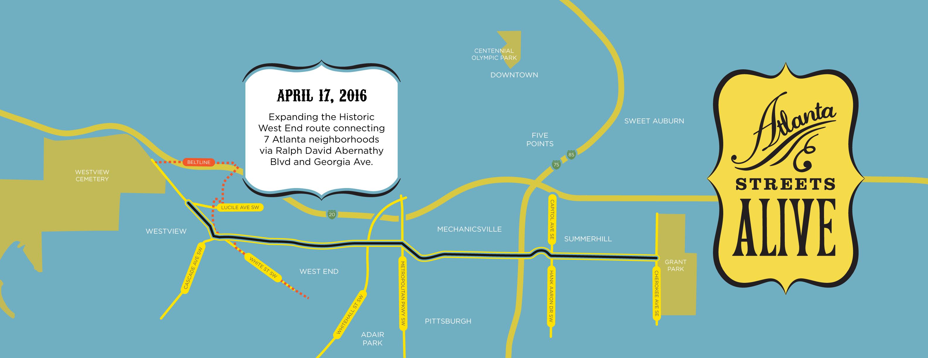 April_Map.png
