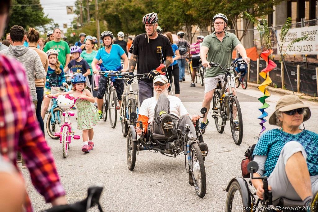 bike_parade_1.jpg