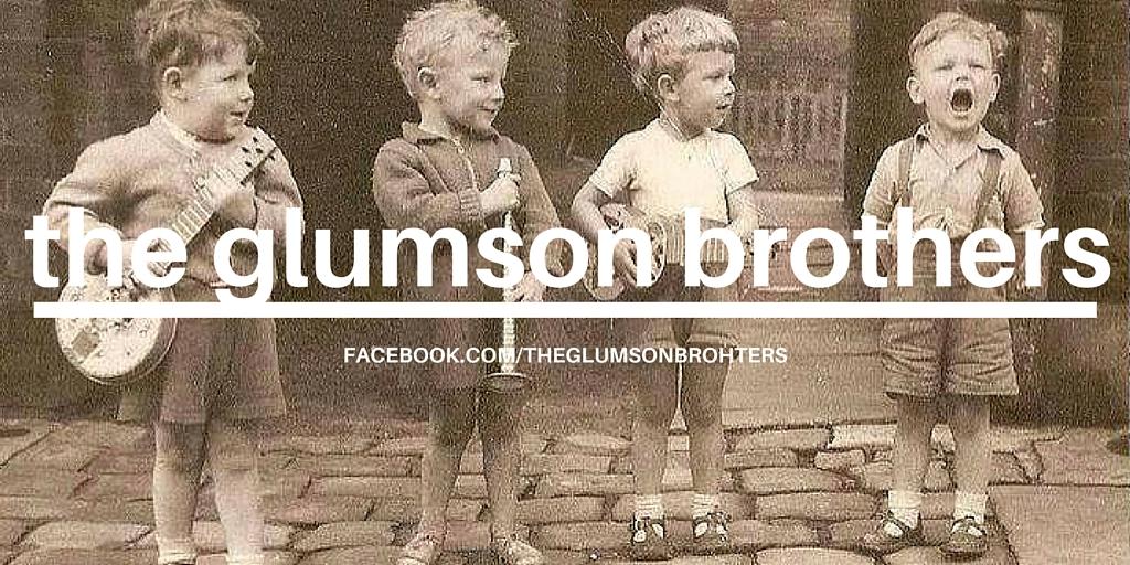 the_glumson_brothers.jpg