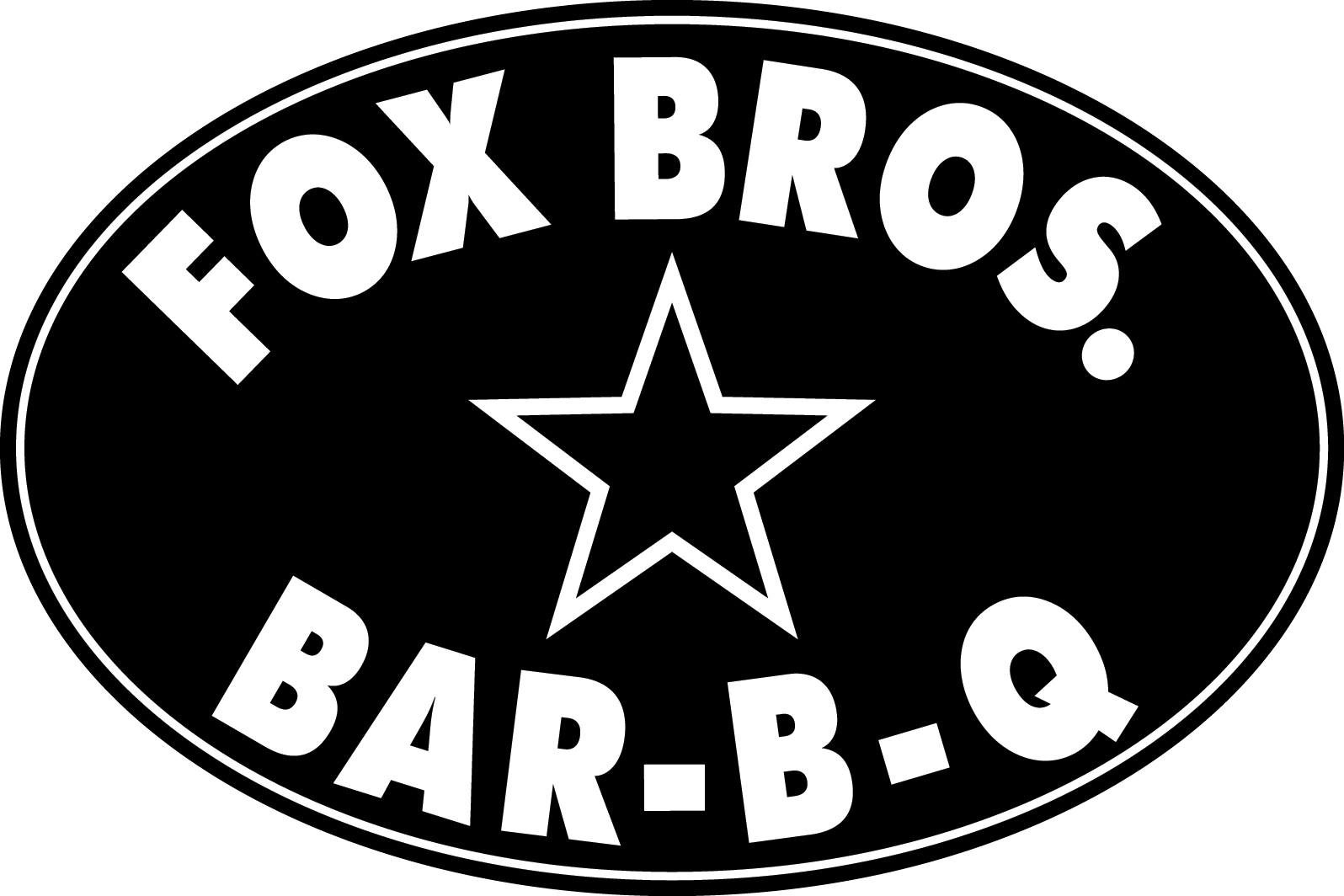 fox_bros_bbq.jpg