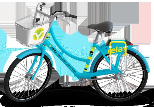 bike_share.png