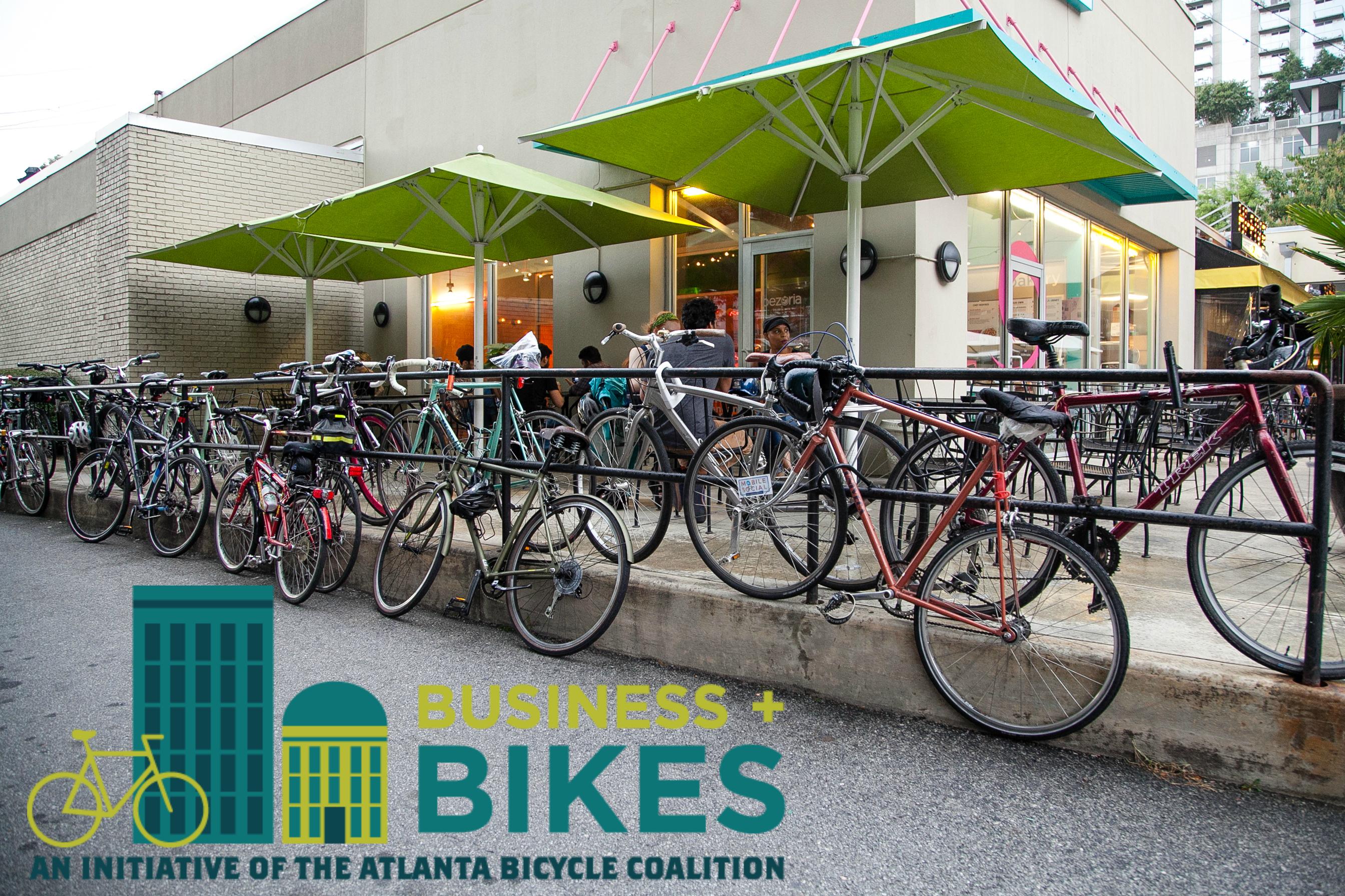 bike_parking_2.jpg