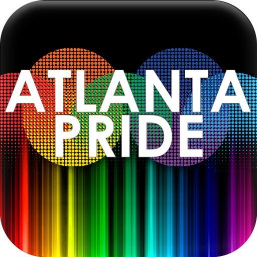 atl_pride.jpg