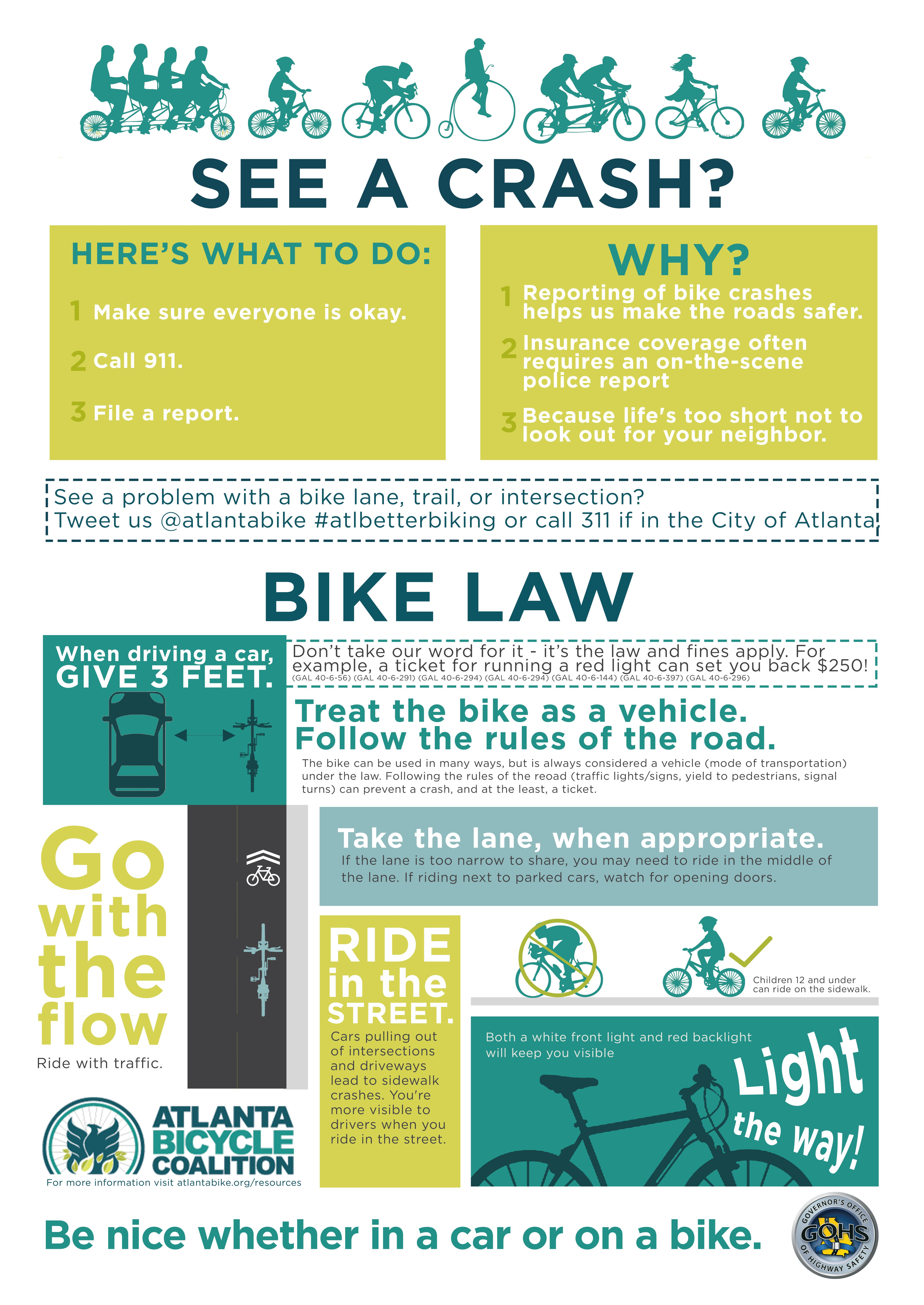 Crash_Reporting_and_Bike_Law-ABC-page-001_(1).jpg