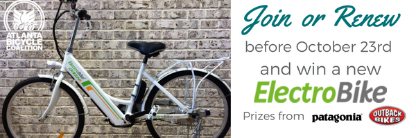 join_for_electrobike-2.png
