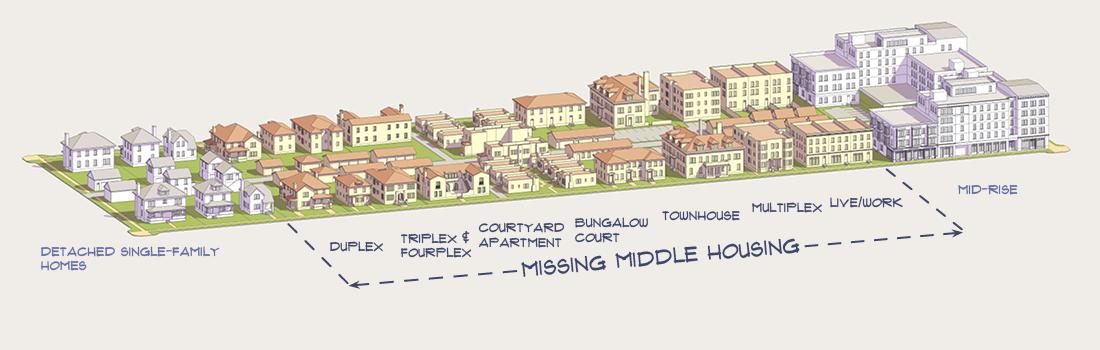 missing_middle.jpg