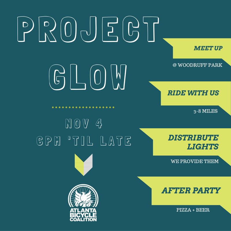 Project_GLOW_(1).png
