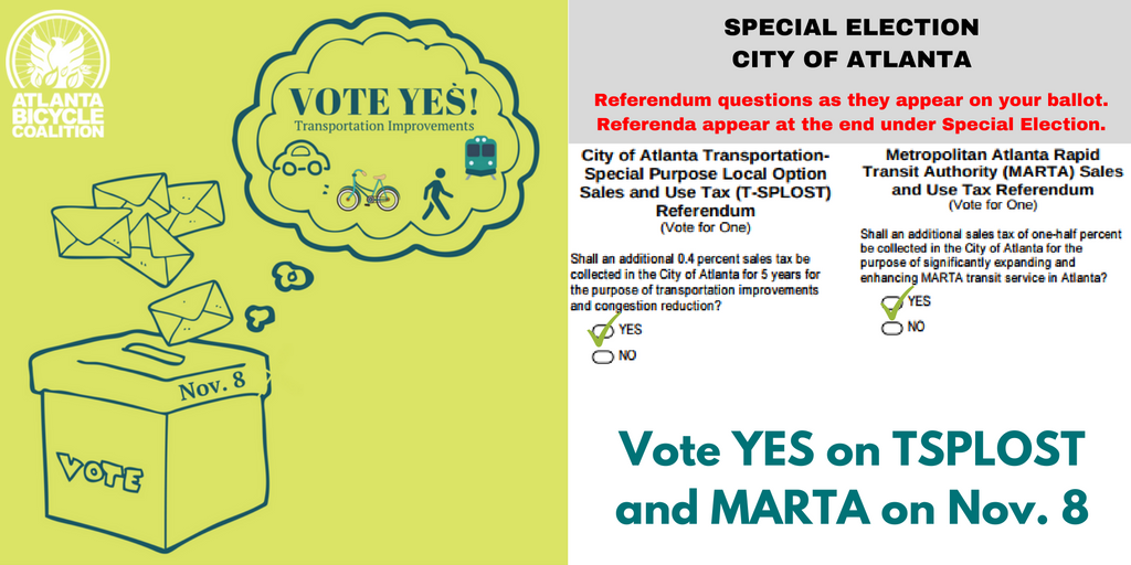 Vote_YES_on_TSPLOST_and_MARTA_on_Nov._8.png