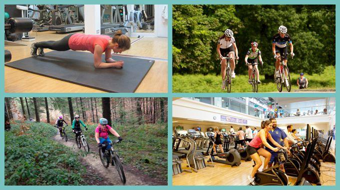 womens_cycling.jpg