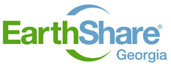 EarthShare_Georgia_MSOffice_COLOR_Corp.jpg