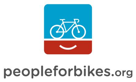 peopleforbikes_logo.jpg