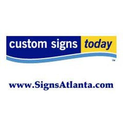 customsigns.jpeg