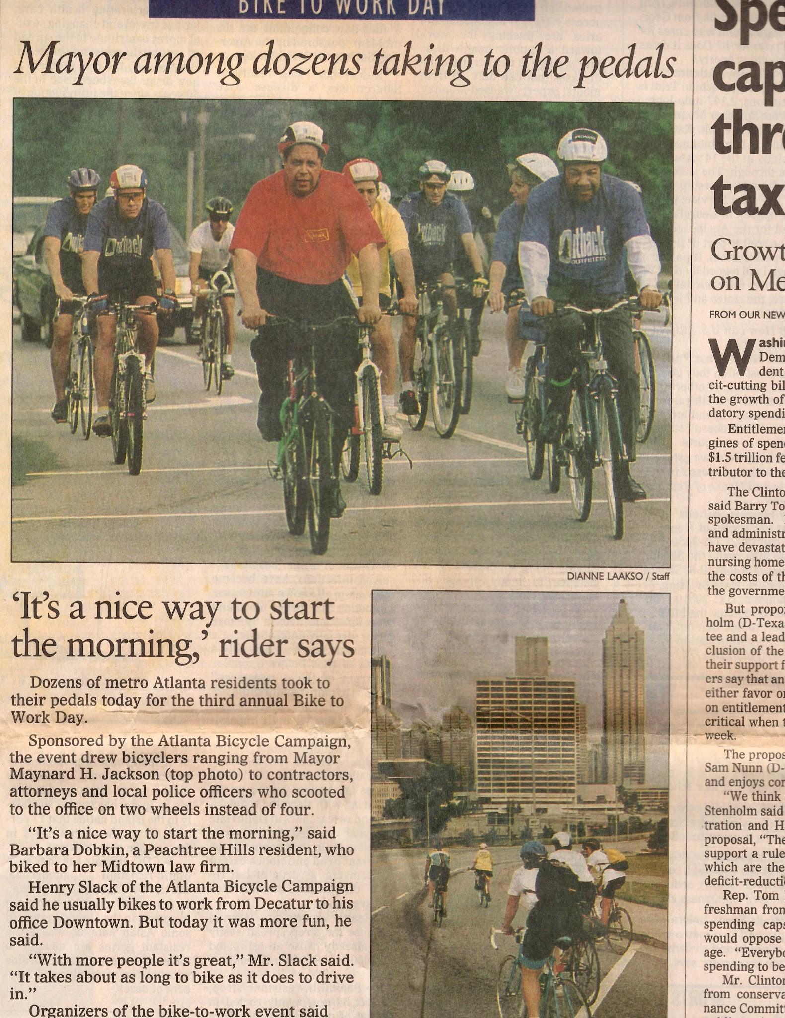 maynard_bikes.jpg