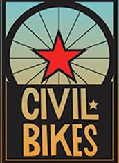 civilbikes.png