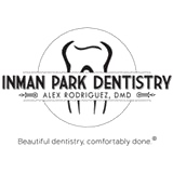 New_inman_park.png