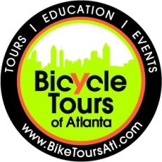 New_biketoursofatl.png