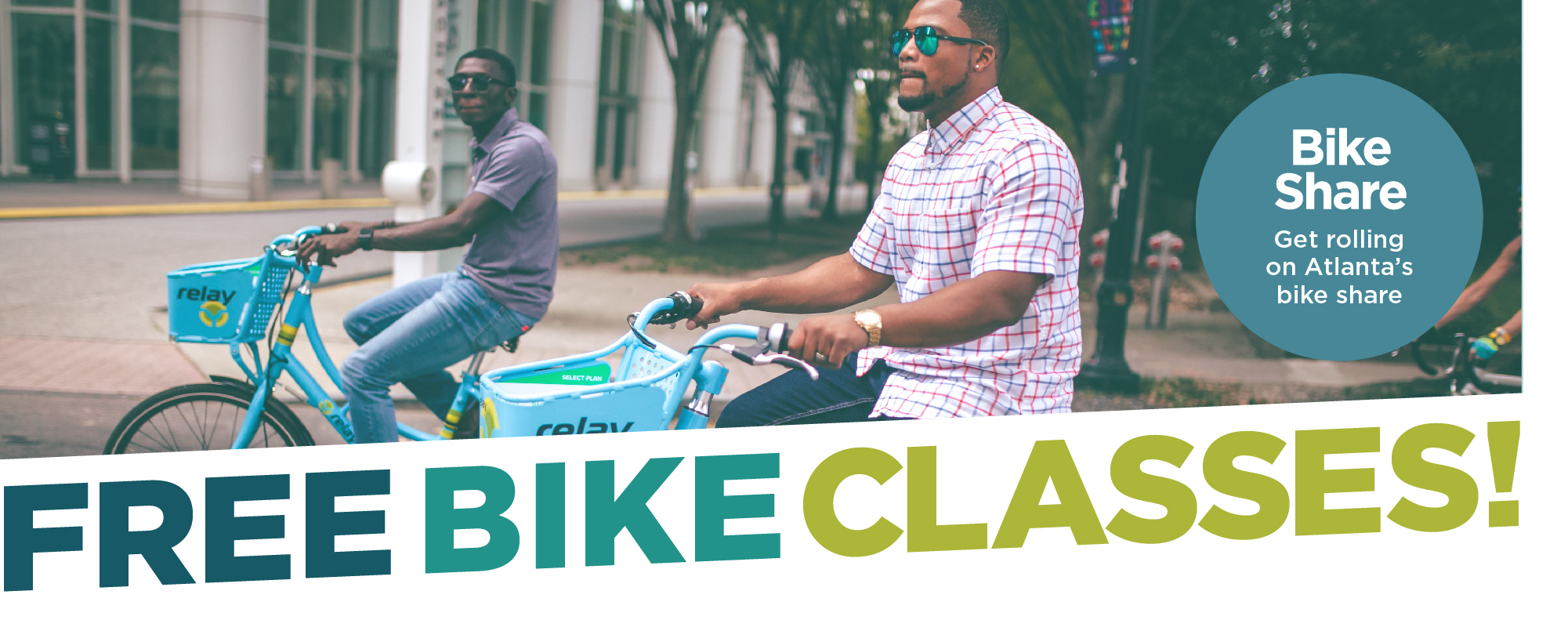 ABC_BikeClasses_Header_UC.jpg