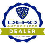 Dero-Dealer-Badge-150x150_copy.png