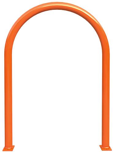 hoop-rack.png