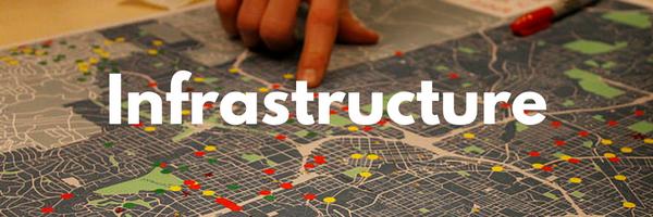infrastrucut2.png
