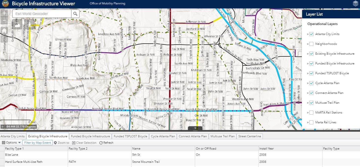 bike_map1.JPG