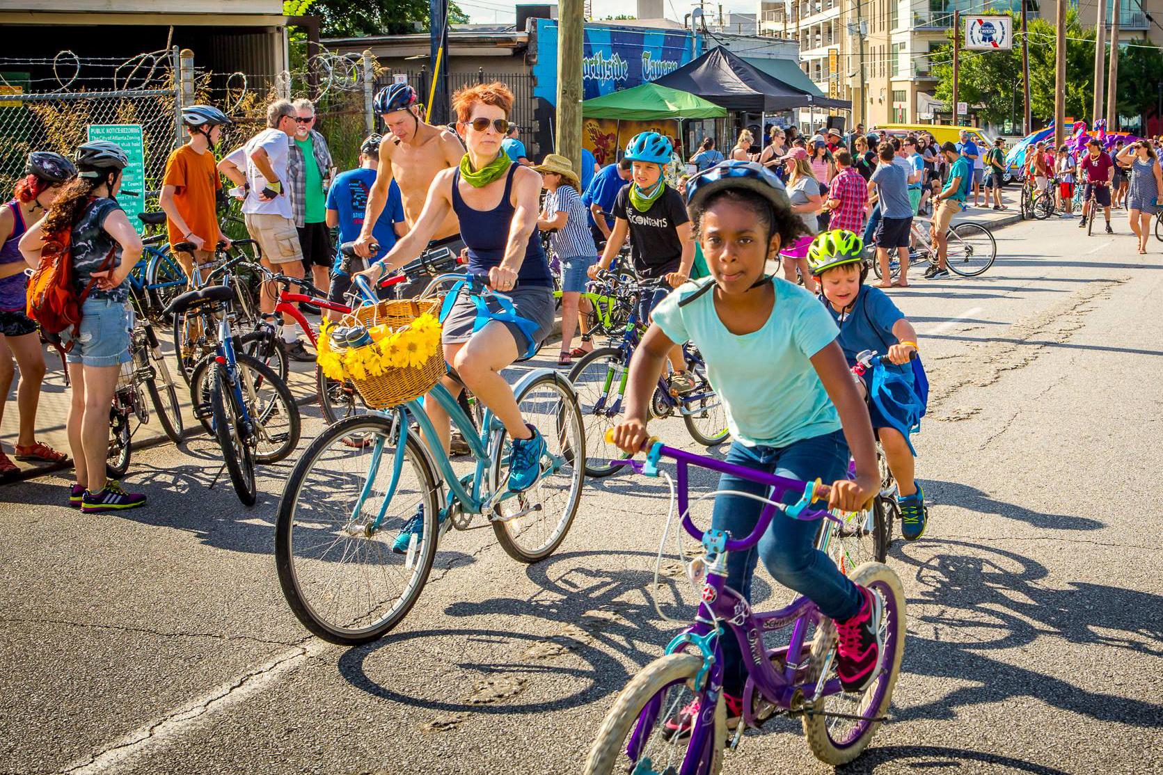 bike_parade_2.jpg