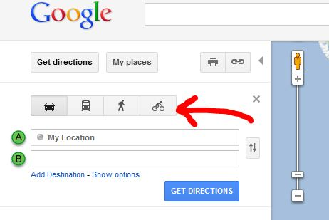 Google-Maps-Biking-Directions.jpg