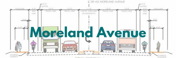 moreland-ave-image.png