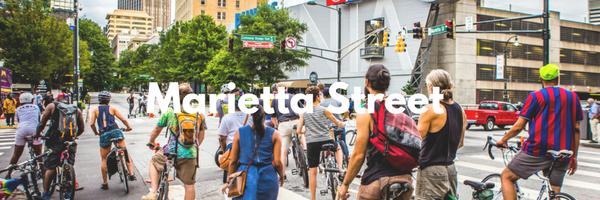 Marietta_Street_(1).png