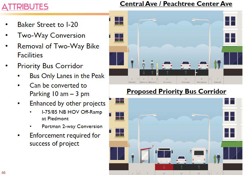 DAMP-PCA-Bus-Corridor.PNG