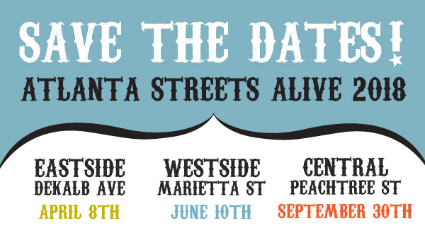 newsletter_save-the-date_600x336.jpg