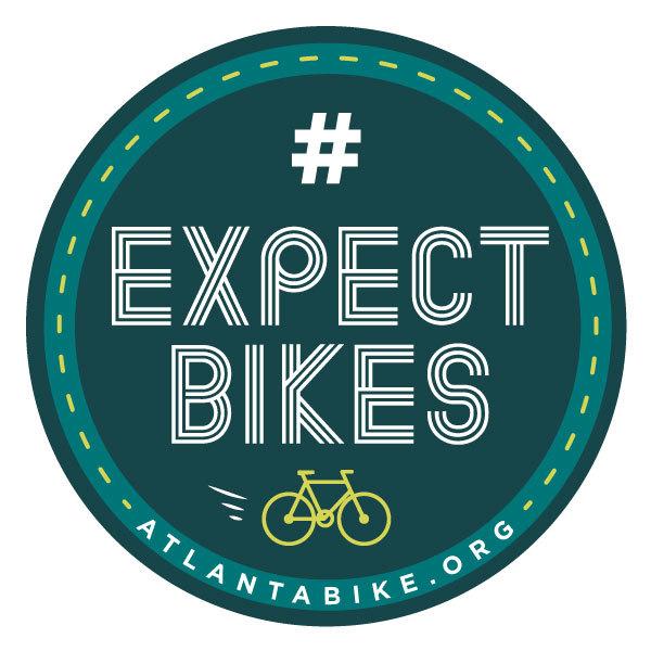 ABC_ExpectBikes_logo_v4.jpg
