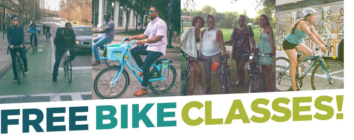 ABC_BikeClasses_WebHeader_ClassesHome.jpg