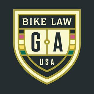 bikelawga_logo.jpg