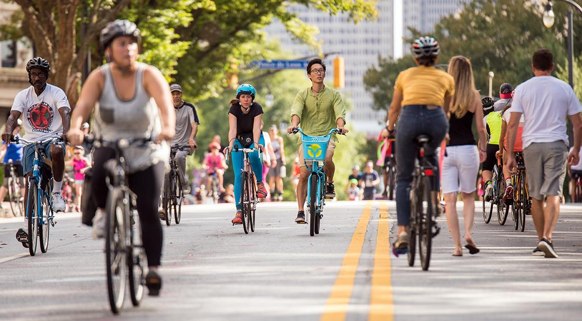 bike_parade_3.jpg