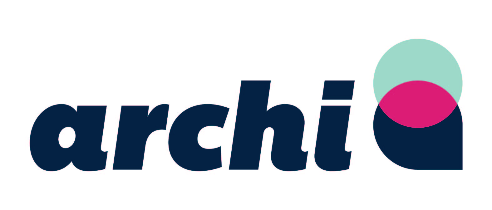 ARCHI Collaborative Logo