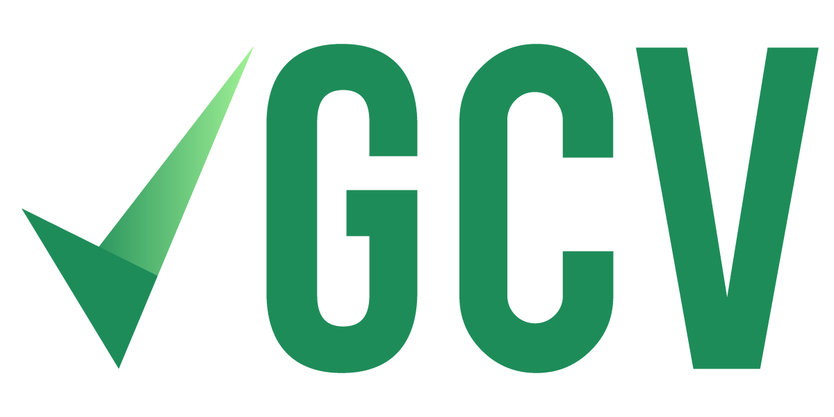 Georgia Conservation Voters logo