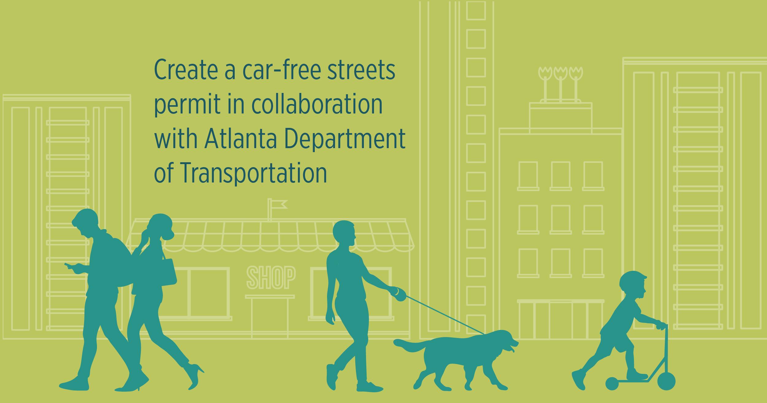 2021 Priorities   Atlanta Bicycle Coalition