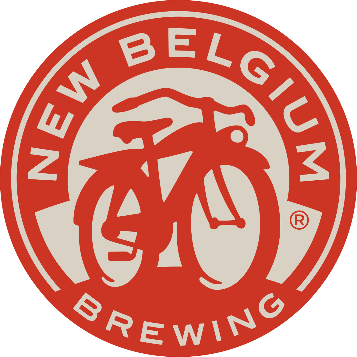 NBB-Bike-Text-Logo-Red-Putty.png