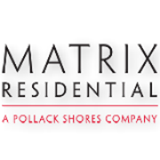 Renee Matrix Residential