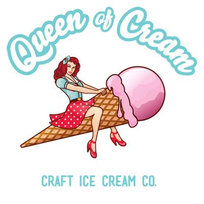 Dais Queen of Cream