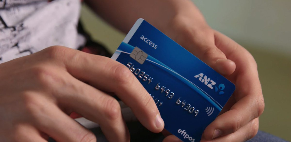 Tactile_ANZ_access_card.jpg