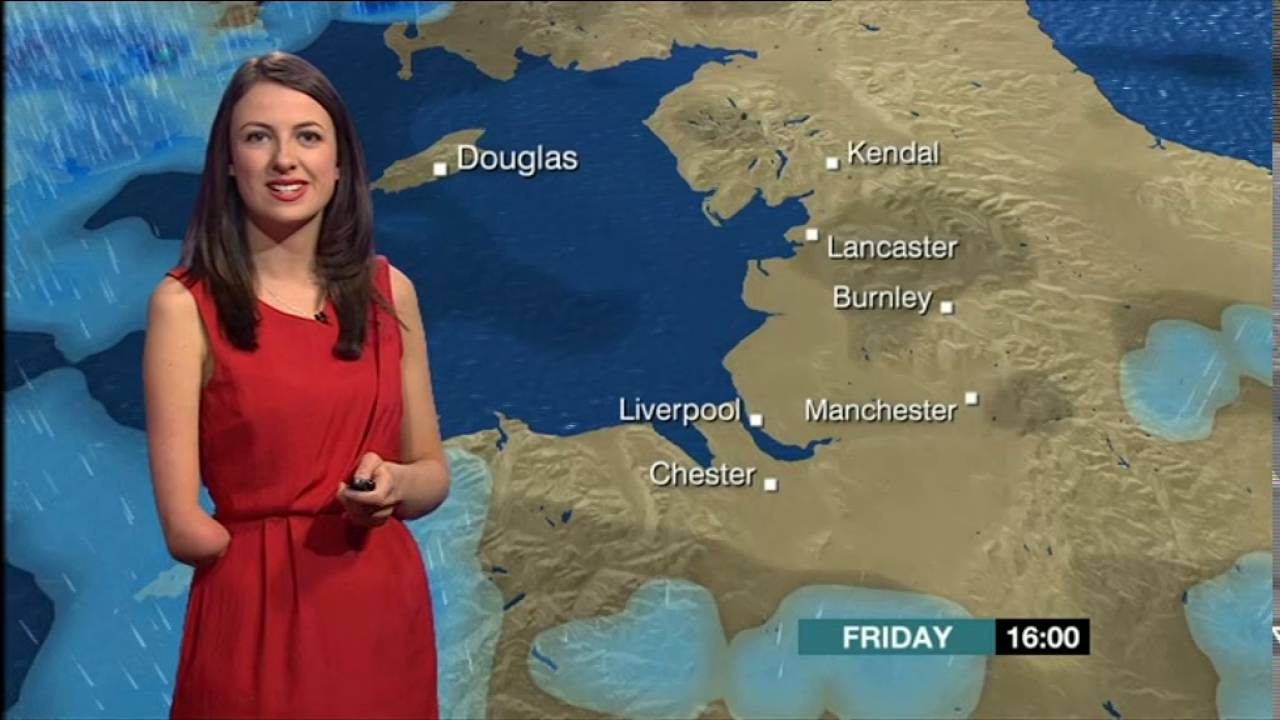 lucy_martin_bbc_weather.jpg
