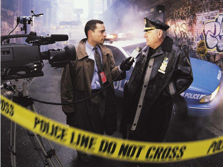 crime_scene_reporting.jpg