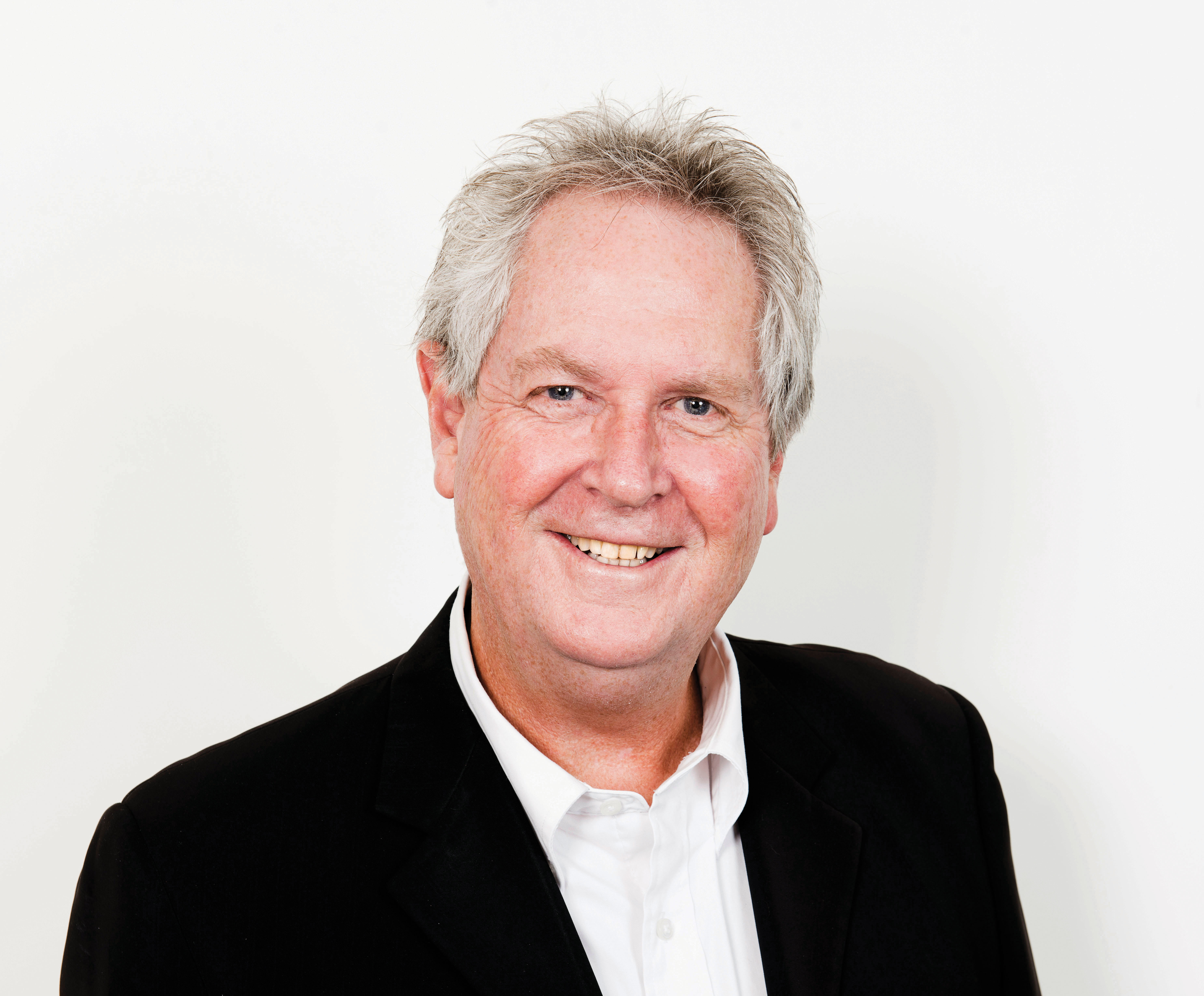 Chris_Severne_Waitemata_Local_Board_Auckland_Future.jpg