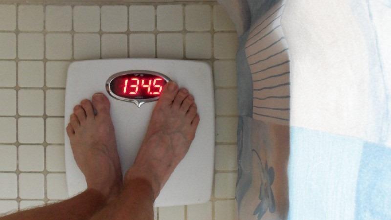 5-losing-weight.jpg