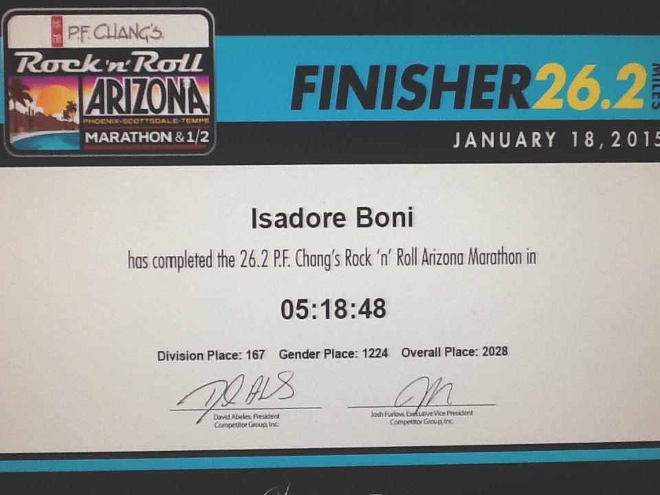 isadore_bonis_marathon_certificate.jpg