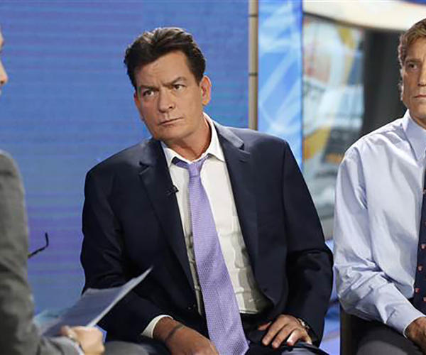 charlie_sheen_doctor_today_show.jpg