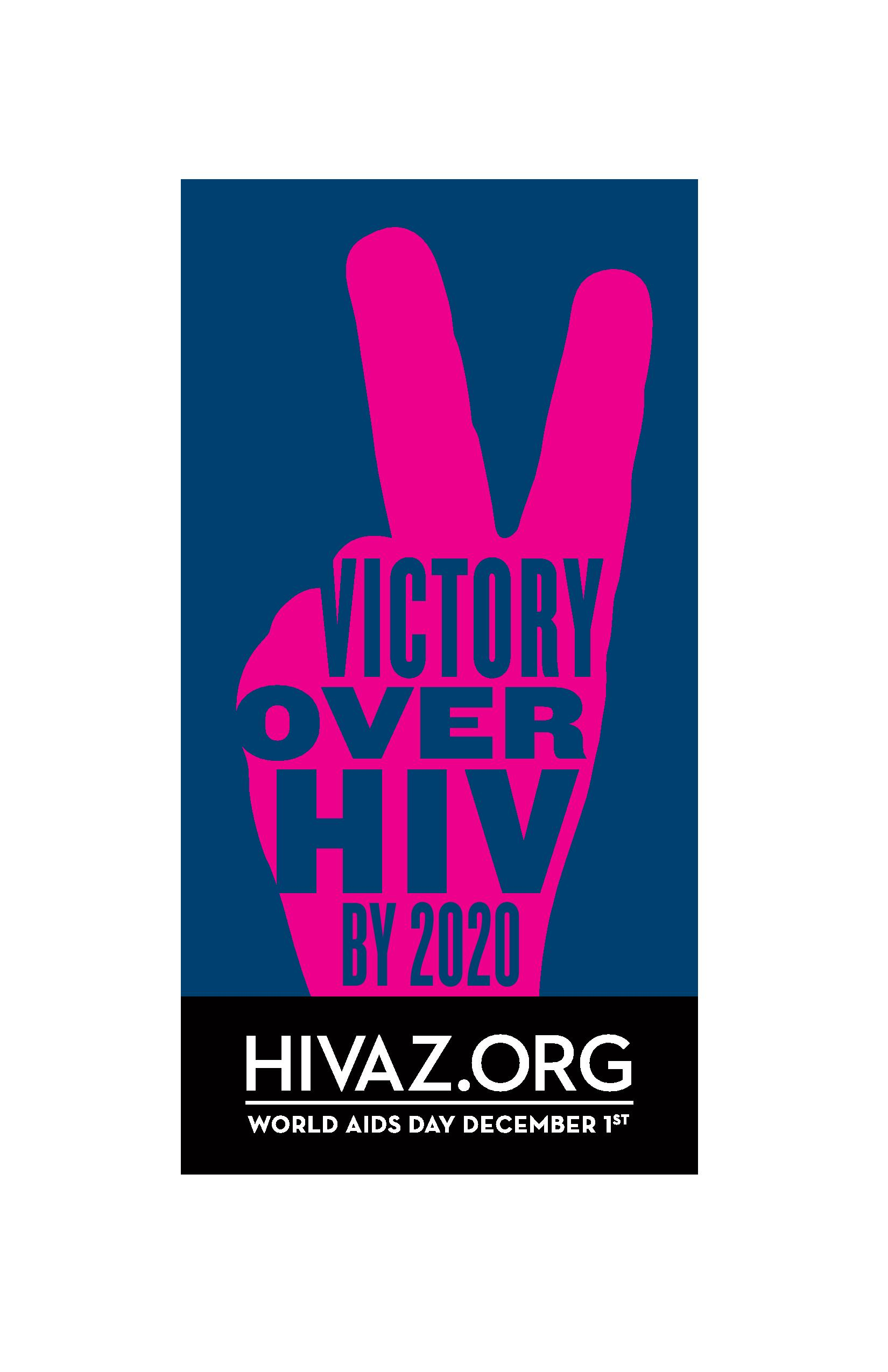 16DHS_0983_Worlds_Aids_Day_Banner_v5-page-001.jpg